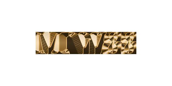 mw88logo