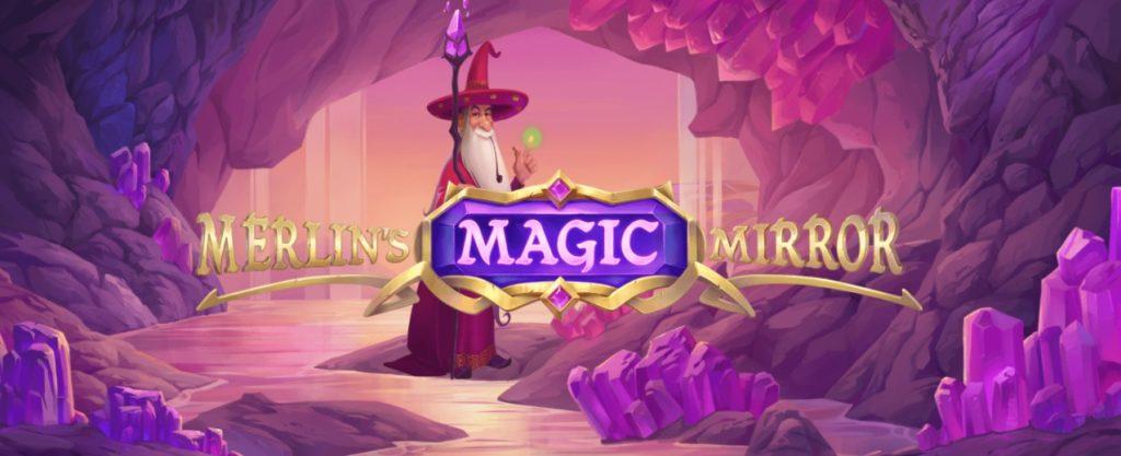 เกมmerlins magic mirror เกมmerlins magic mirror สล็อตออนไลน์ 777 ฟรีเครดิต