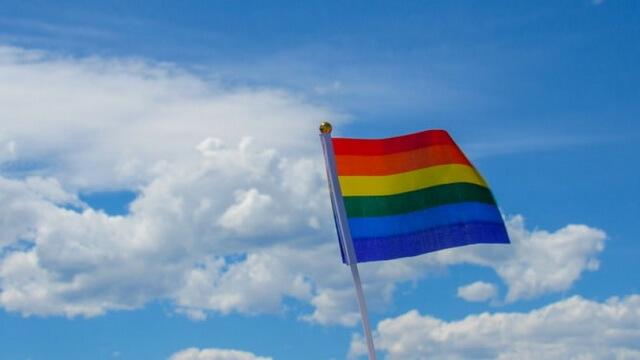 ยูฟ่าออกแถลงการณ์กรณีแบนธงสนับสนุน LGBTQI+