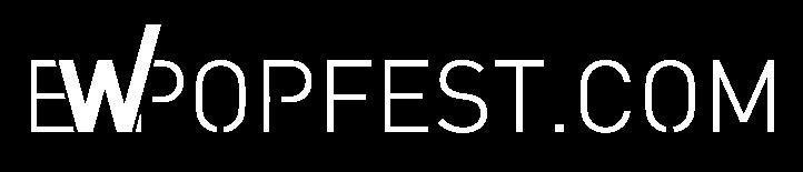 บาคาร่า777 เครดิตฟรี 2021 - ewpopfest.com